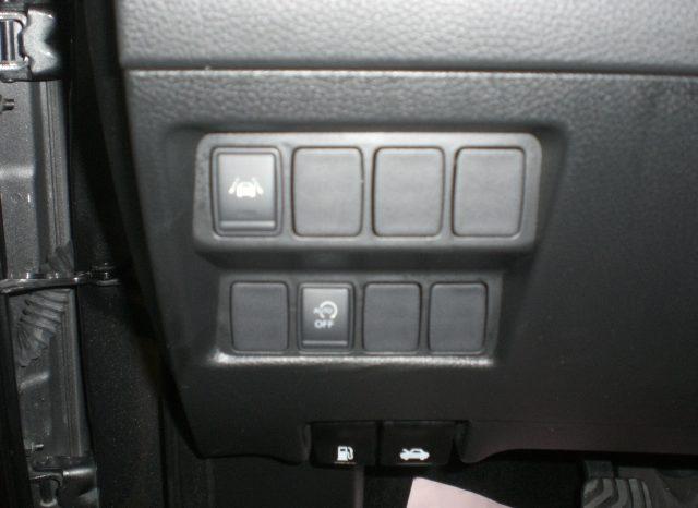 CIMG6797-640x466 Nissan Qashqai 1.5 dci 116cv N-CONNECTA FULL LED+NAVI+CAR PLAY