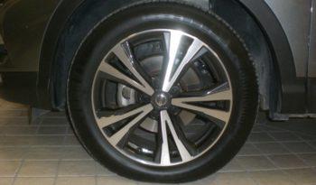 CIMG6798-350x205 Nissan Qashqai 1.5 dci 116cv N-CONNECTA FULL LED+NAVI+CAR PLAY
