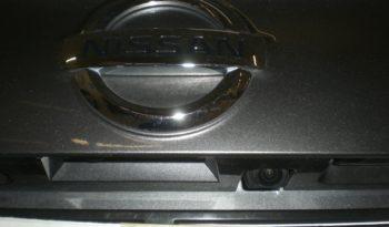 CIMG6801-350x205 Nissan Qashqai 1.5 dci 116cv N-CONNECTA FULL LED+NAVI+CAR PLAY