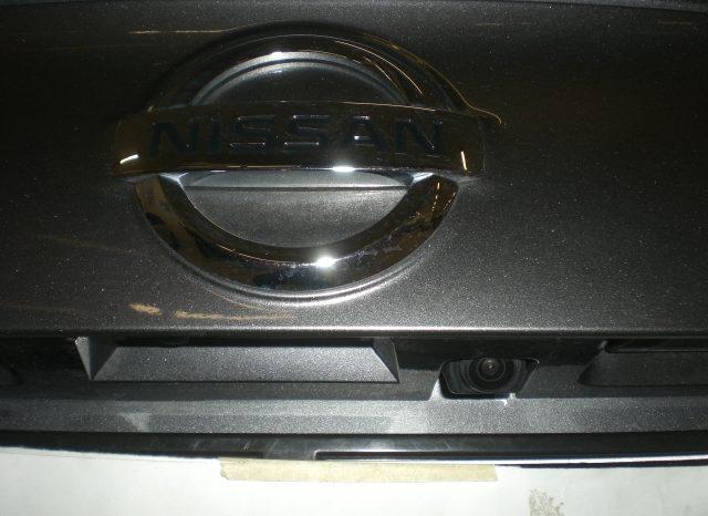 CIMG6801-640x466 Nissan Qashqai 1.5 dci 116cv N-CONNECTA FULL LED+NAVI+CAR PLAY