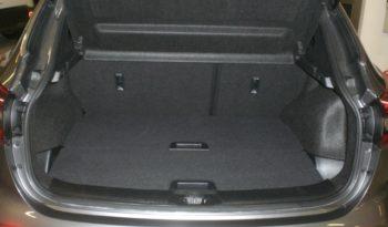 CIMG6802-350x205 Nissan Qashqai 1.5 dci 116cv N-CONNECTA FULL LED+NAVI+CAR PLAY