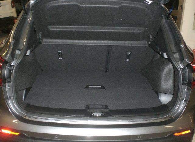 CIMG6802-640x466 Nissan Qashqai 1.5 dci 116cv N-CONNECTA FULL LED+NAVI+CAR PLAY