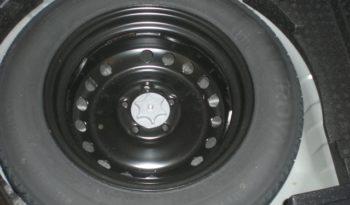 CIMG6803-350x205 Nissan Qashqai 1.5 dci 116cv N-CONNECTA FULL LED+NAVI+CAR PLAY