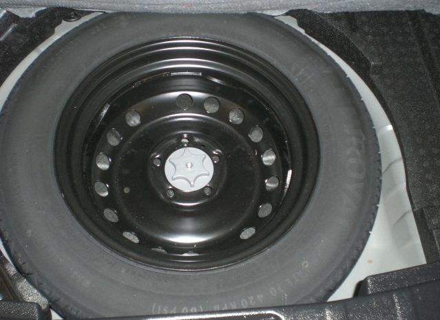 CIMG6803-640x466 Nissan Qashqai 1.5 dci 116cv N-CONNECTA FULL LED+NAVI+CAR PLAY