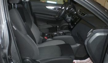CIMG6804-350x205 Nissan Qashqai 1.5 dci 116cv N-CONNECTA FULL LED+NAVI+CAR PLAY