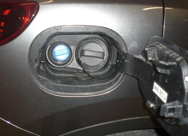 CIMG6806-640x466 Nissan Qashqai 1.5 dci 116cv N-CONNECTA FULL LED+NAVI+CAR PLAY