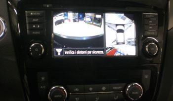 CIMG6812-350x205 Nissan Qashqai 1.5 dci 116cv N-CONNECTA FULL LED+NAVI+CAR PLAY