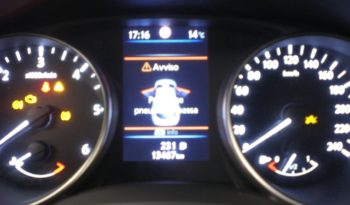 CIMG6814-350x205 Nissan Qashqai 1.5 dci 116cv N-CONNECTA FULL LED+NAVI+CAR PLAY