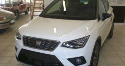 CIMG6928-255x135 Autosalone Adriatico vendita auto semestrali km0 nuove e d'occasione Osimo Ancona