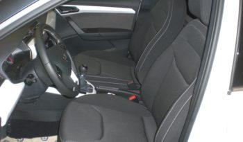 CIMG6934-350x205 Seat Arona 1.0 TSI 115cv XCELLENCE FULL LED+NAVI+RETROCAMERA