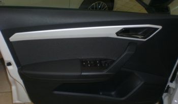 CIMG6936-350x205 Seat Arona 1.0 TSI 115cv XCELLENCE FULL LED+NAVI+RETROCAMERA