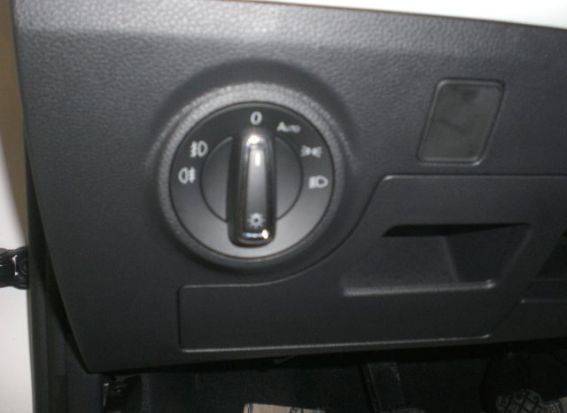 CIMG6938-640x466 Seat Arona 1.0 TSI 115cv XCELLENCE FULL LED+NAVI+RETROCAMERA