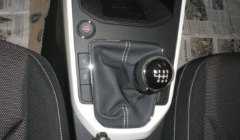 CIMG6939-350x205 Seat Arona 1.0 TSI 115cv XCELLENCE FULL LED+NAVI+RETROCAMERA