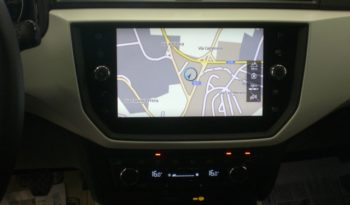 CIMG6940-350x205 Seat Arona 1.0 TSI 115cv XCELLENCE FULL LED+NAVI+RETROCAMERA