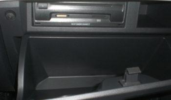 CIMG6945-350x205 Seat Arona 1.0 TSI 115cv XCELLENCE FULL LED+NAVI+RETROCAMERA