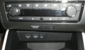 CIMG6946-350x205 Seat Arona 1.0 TSI 115cv XCELLENCE FULL LED+NAVI+RETROCAMERA