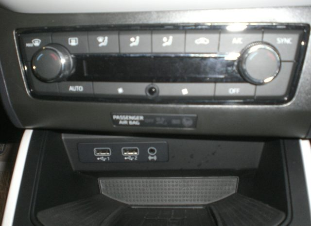 CIMG6946-640x466 Seat Arona 1.0 TSI 115cv XCELLENCE FULL LED+NAVI+RETROCAMERA