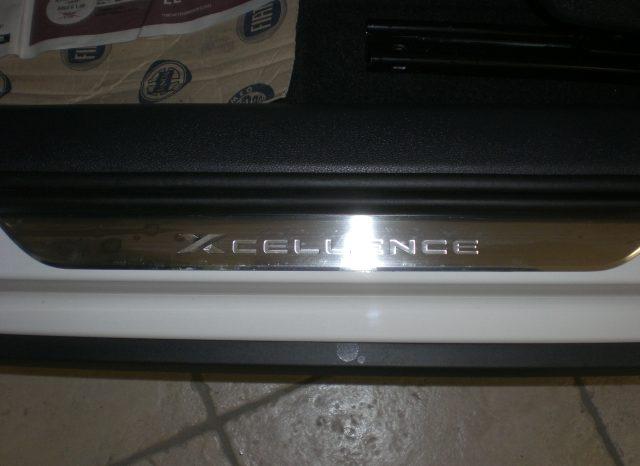 CIMG6947-640x466 Seat Arona 1.0 TSI 115cv XCELLENCE FULL LED+NAVI+RETROCAMERA