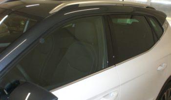 CIMG6948-350x205 Seat Arona 1.0 TSI 115cv XCELLENCE FULL LED+NAVI+RETROCAMERA