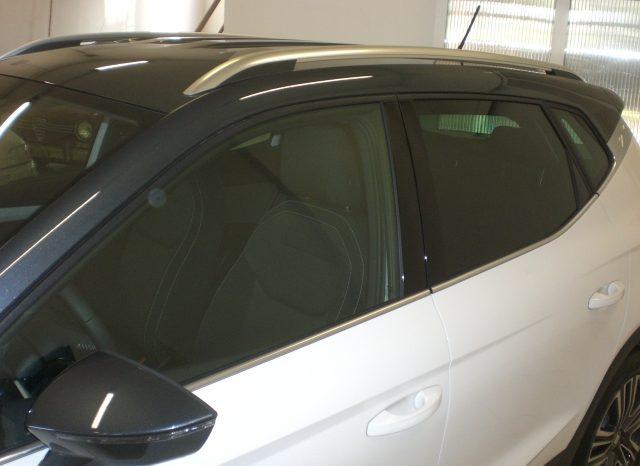 CIMG6948-640x466 Seat Arona 1.0 TSI 115cv XCELLENCE FULL LED+NAVI+RETROCAMERA