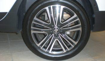 CIMG6949-350x205 Seat Arona 1.0 TSI 115cv XCELLENCE FULL LED+NAVI+RETROCAMERA