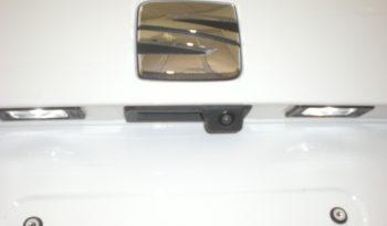 CIMG6953-350x205 Seat Arona 1.0 TSI 115cv XCELLENCE FULL LED+NAVI+RETROCAMERA