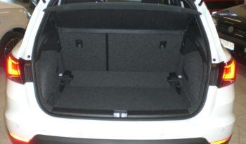 CIMG6954-350x205 Seat Arona 1.0 TSI 115cv XCELLENCE FULL LED+NAVI+RETROCAMERA
