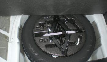 CIMG6955-350x205 Seat Arona 1.0 TSI 115cv XCELLENCE FULL LED+NAVI+RETROCAMERA
