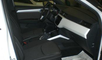 CIMG6956-350x205 Seat Arona 1.0 TSI 115cv XCELLENCE FULL LED+NAVI+RETROCAMERA