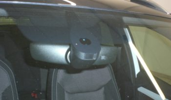 CIMG6957-350x205 Seat Arona 1.0 TSI 115cv XCELLENCE FULL LED+NAVI+RETROCAMERA