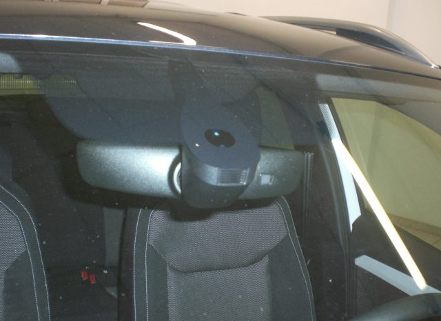 CIMG6957-640x466 Seat Arona 1.0 TSI 115cv XCELLENCE FULL LED+NAVI+RETROCAMERA