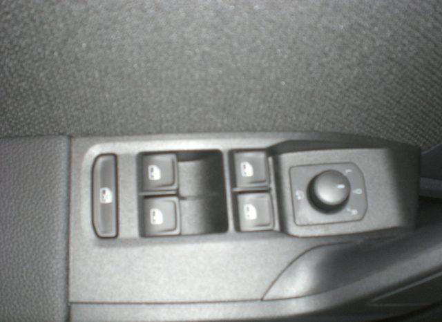 CIMG6964-640x466 Seat Arona 1.0 TSI 115cv XCELLENCE FULL LED+NAVI+RETROCAMERA