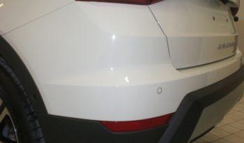 CIMG6965-350x205 Seat Arona 1.0 TSI 115cv XCELLENCE FULL LED+NAVI+RETROCAMERA