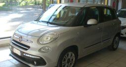 CIMG6858-255x135 Autosalone Adriatico vendita auto semestrali km0 nuove e d'occasione Osimo Ancona