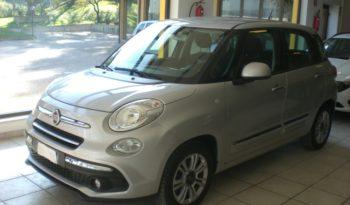 CIMG6858-350x205 Fiat 500 L 1.4 95cv Business