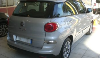 CIMG6860-350x205 Fiat 500 L 1.4 95cv Business