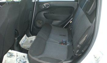 CIMG6864-350x205 Fiat 500 L 1.4 95cv Business