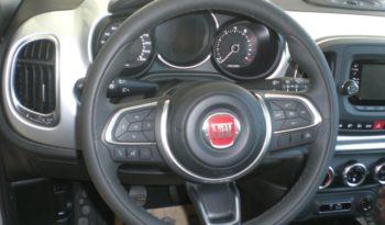 CIMG6866-350x205 Fiat 500 L 1.4 95cv Business