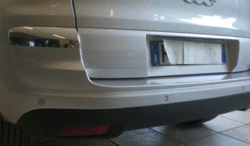 CIMG6867-350x205 Fiat 500 L 1.4 95cv Business