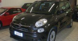 CIMG6966-255x135 Autosalone Adriatico vendita auto semestrali km0 nuove e d'occasione Osimo Ancona