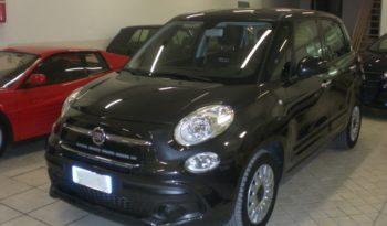 CIMG6966-350x205 Fiat 500 L 1.3 mjtd 95cv Business