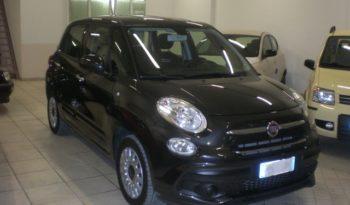 CIMG6967-350x205 Fiat 500 L 1.3 mjtd 95cv Business