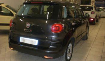 CIMG6968-350x205 Fiat 500 L 1.3 mjtd 95cv Business