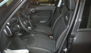 CIMG6970-350x205 Fiat 500 L 1.3 mjtd 95cv Business