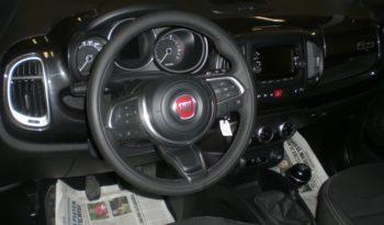 CIMG6971-350x205 Fiat 500 L 1.3 mjtd 95cv Business