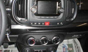 CIMG6973-350x205 Fiat 500 L 1.3 mjtd 95cv Business