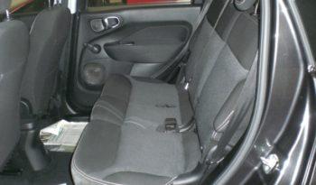 CIMG6974-350x205 Fiat 500 L 1.3 mjtd 95cv Business
