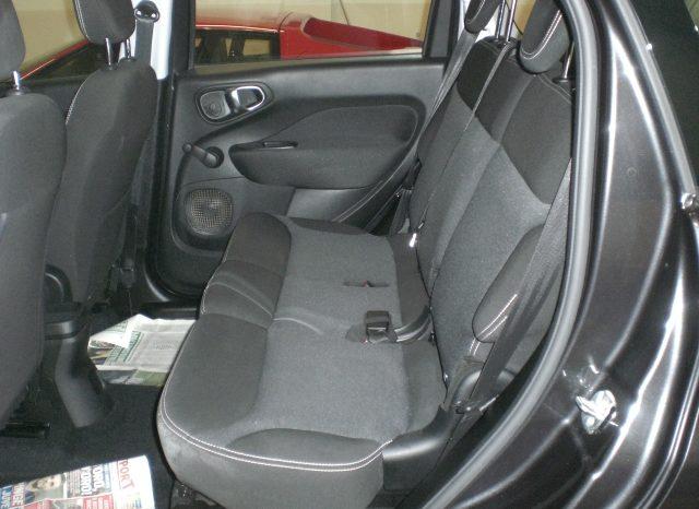 CIMG6974-640x466 Fiat 500 L 1.3 mjtd 95cv Business