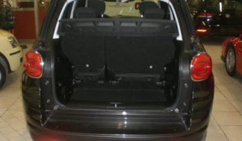 CIMG6976-350x205 Fiat 500 L 1.3 mjtd 95cv Business