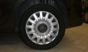 CIMG6978-350x205 Fiat 500 L 1.3 mjtd 95cv Business